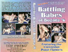 bogota6cover_copy(1).jpg (50138 bytes)