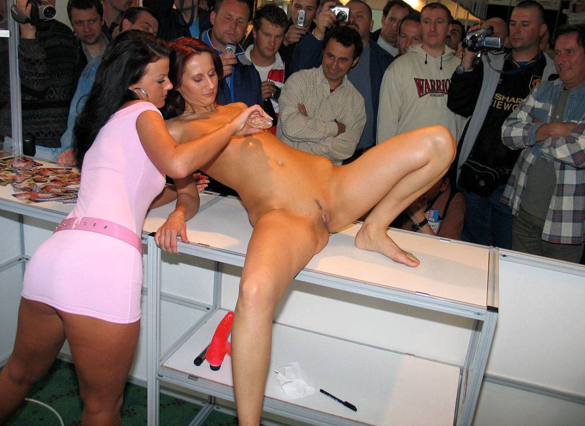 Эротические фестивали онлайн бесплатно, Эротические фестивали 1 xxx TV 11 фотография