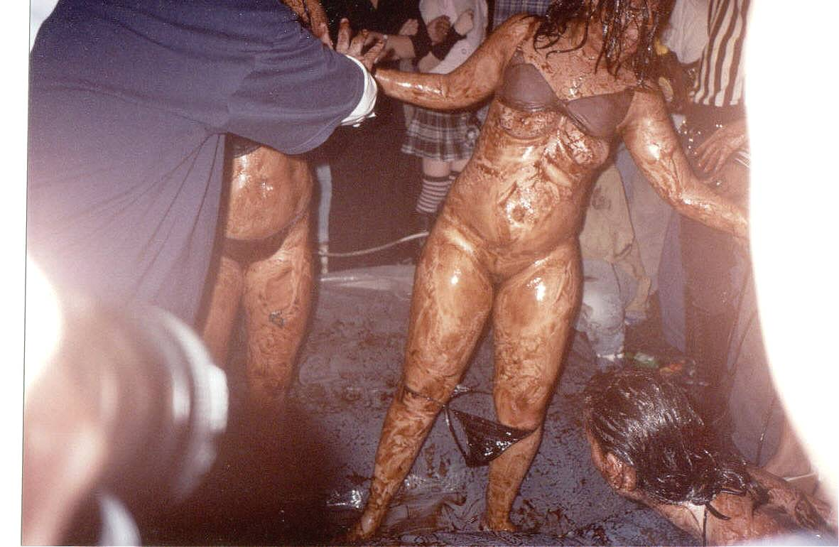 brandy ledford nude photo