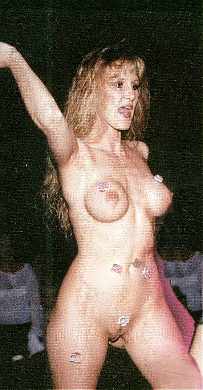nude carnival pictures